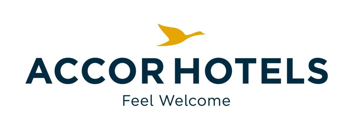 Accorhotels com система лояльности eurosmart cosmo