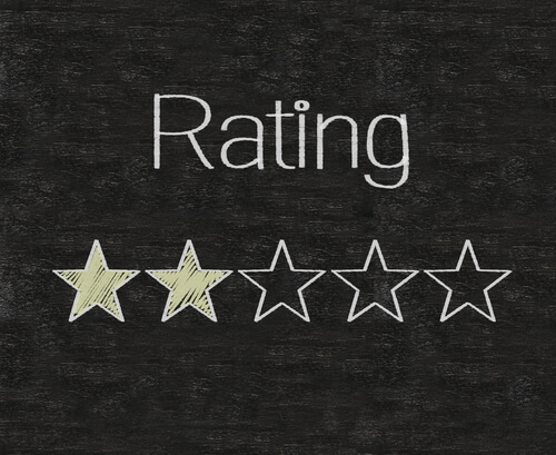 star-rating.jpg