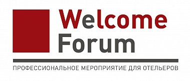 Welcome Forum 2019
